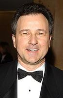Photo Bruno Kirby