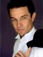 Photo James Marsters