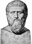 Photo Platon