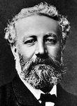 Photo Jules Verne