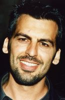 Photo Oded Fehr