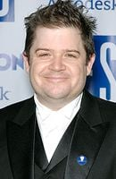 Photo Patton Oswalt