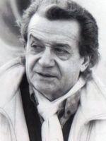 Photo Henri Labussière