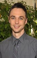 Photo Jim Parsons