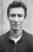 Photo Jed Brophy