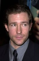 Photo Edward Burns
