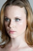 Photo Thora Birch