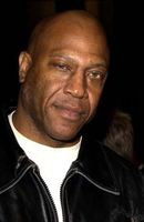 Photo Tommy 'Tiny' Lister