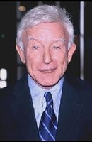 Photo Henry Gibson