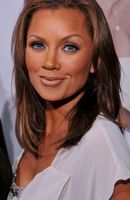 Photo Vanessa Williams