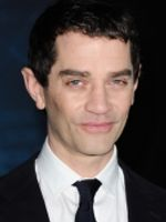Photo James Frain