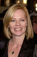 Photo Marg Helgenberger