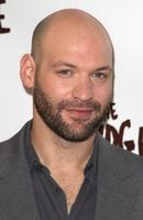 Photo Corey Stoll