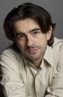 Photo Jean-Noël Brouté
