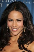 Photo Paula Patton