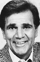 Photo Alex Rocco