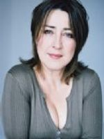 Photo Michèle Garcia