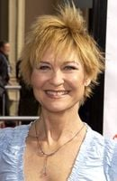 Photo Dee Wallace