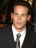 Photo Cole Hauser