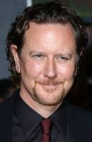 Photo Judge Reinhold