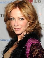 Photo Lauren Holly