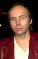 Photo Dwight Yoakam