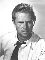 Photo Sterling Hayden