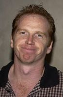 Photo Courtney Gains