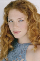 Photo Rachelle LeFevre