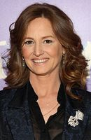 Photo Melissa Leo