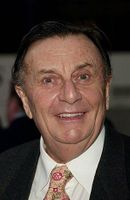 Photo Barry Humphries