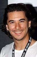 Photo James Duval