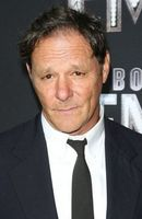 Photo Chris Mulkey