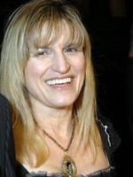 Photo Catherine Hardwicke