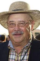 Photo Barry Corbin