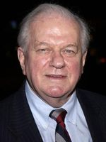 Photo Charles Durning