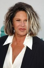 Photo Lainie Kazan