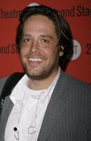Photo Zak Orth