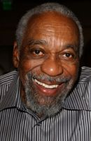 Photo Bill Cobbs