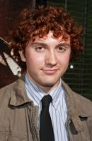 Photo Daryl Sabara