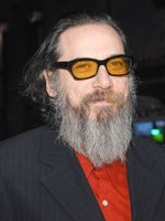 Photo Larry Charles