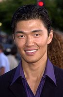 Photo Rick Yune