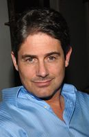 Photo Zach Galligan