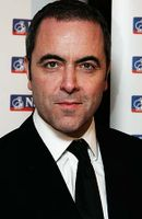 Photo James Nesbitt