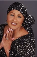 Photo Darlene Love