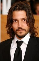 Photo Diego Luna