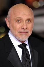 Photo Hector Elizondo