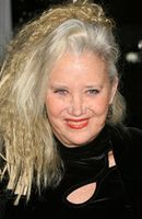 Photo Sally Kirkland