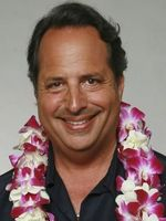 Photo Jon Lovitz