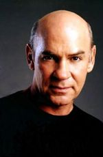 Photo Mitch Pileggi